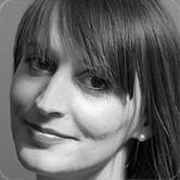 Anna Waligóra-Jędrzejowska